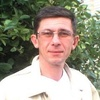 Valerun, 52, г.Подволочиск