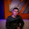 Сергей, 30, г.Дмитров