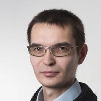Вячеслав, 37 лет, Скорпион, Москва