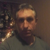 andrei, 43, г.Мядель