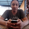adera, 24, г.Джакарта