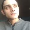 Дмитрий, 30, Макіївка