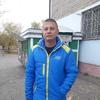 Нурик, 44, г.Семей