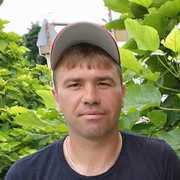 Петр, 38, г.Пролетарск