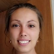 Начать знакомство с пользователем Дарья 30 лет (Водолей) в Челябинске