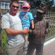 Евгений, 26, г.Лангепас