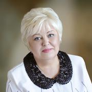 Мила, 60, г.Юрмала