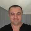 Orest, 39, Chicago