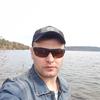 Александор, 32, г.Братск