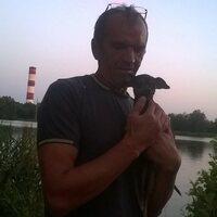 Александр Михайлович , 54 года, Близнецы, Москва