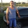 Евгений, 34, г.Белогорск