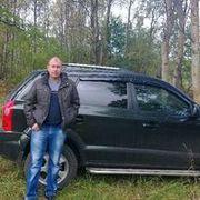 Дмитрий 45 лет (Рыбы) на сайте знакомств Клинцов