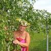 Ирина, 55, г.Вологда