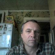 сергей 62 Ногинск