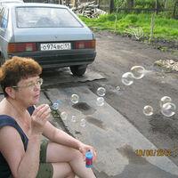 елена, 61 год, Близнецы, Воронеж