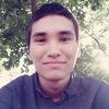 Temirlan, 23, Aktobe