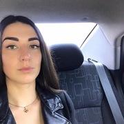 Мария, 29, г.Подольск