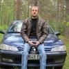 Руслан, 39, г.Мядель