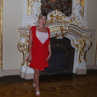 Ника, 37 лет, Лев, Москва