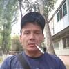 Иван, 44, г.Энгельс