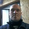 максим, 41, г.Ворсма
