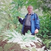 Владимир, 64, г.Киев