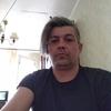 Михаил, 45, г.Первомайск