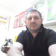Эдуард, 42, г.Майкоп