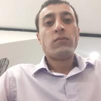 Нурик, 34 года, Лев, Алматы́
