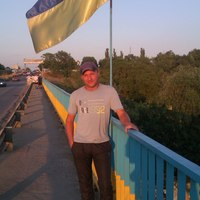 Александр, 38 лет, Лев, Черноморск