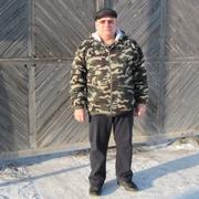 Николай 73 Екатеринбург