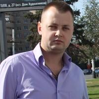 Алексей, 35 лет, Скорпион, Тамбов