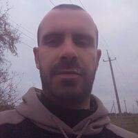 Андрей, 38 лет, Весы, Днепр