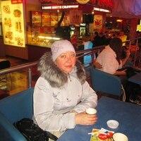Татьяна, 53 года, Рыбы, Донецк
