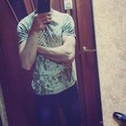 Лёша, 23, г.Тейково