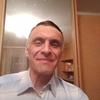 Алексей., 45, г.Самара