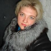 Ирина, 111, г.Таруса