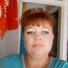 Надя, 38, г.Астана