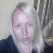 Marina, 29, г.Нижний Тагил
