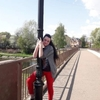 Анюта, 28, г.Нежин