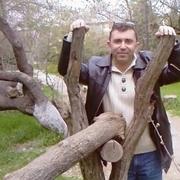 Олег 54 Севастополь