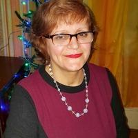 Елена, 64 года, Козерог, Запорожье