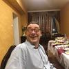 Пётр, 36, г.Хабаровск