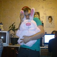 алекс, 42 года, Рак, Санкт-Петербург