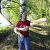Роман, 47, г.Заволжск