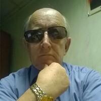виктор, 65 лет, Лев, Москва