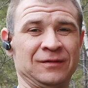 Александр, 46, г.Ленинск-Кузнецкий