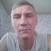 Андрей, 48, г.Оса