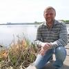 Георгий, 46, г.Екатеринбург
