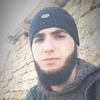 akram, 24, г.Черноморское